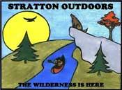 Visit Sratton Outdoors